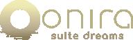 Onira Suite Dreams